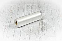 Пакет ПЕ 200x300 мм (рулон) 5,5мкр/10р.х500шт/5000шт