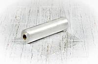 Пакет ПЕ 250x400 мм (рулон) 6,0мкр/10р.х500шт/5000шт
