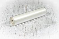 Пакет ПЕ 300x400 мм (рулон) 6,0мкр/10р.х500шт/5000шт УКР