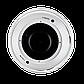 Гибридная Антивандальная камера для внутренней и наружной установки GreenVision GV-052-GHD-G-DOA20V-30 1080p, фото 3