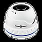 Гибридная Антивандальная камера для внутренней и наружной установки GreenVision GV-052-GHD-G-DOA20V-30 1080p, фото 4