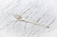 Вилка-нож /20х250шт/5000шт