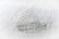Упаковка ПЕТ для сэндвича (185х75х80)650шт