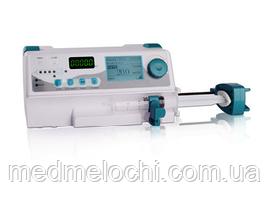 Дозатор одноканальний BYZ-810