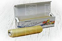 Стретч-плівка LМF N24 30см/300 м коробка