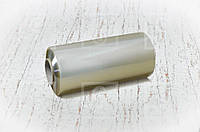 Стретч-плівка RМF  16/35   d-76mm/1500м
