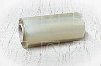 Стретч-плівка RМF 30 42см   d-112мм (22)/1500м