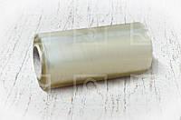 Стретч-плівка RМF 50 42см   d-112мм(25)/1500м