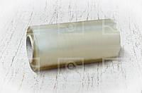 Стретч-плівка RМF 60 42см   d-112мм(28)/1500м