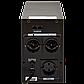 ИБП линейно-интерактивный LogicPower LPM-1100VA(770Вт), фото 2