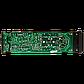 ИБП линейно-интерактивный LogicPower LPM-1100VA(770Вт), фото 3