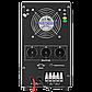 ИБП с правильной синусоидой LogicPower LPM-PSW-2000VA (1400W) 48V для котлов и аварийного освещения, фото 2
