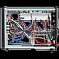 ИБП с правильной синусоидой LogicPower LPM-PSW-2000VA (1400W) 48V для котлов и аварийного освещения, фото 3