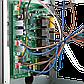 ИБП с правильной синусоидой LogicPower LPM-PSW-2000VA (1400W) 48V для котлов и аварийного освещения, фото 4