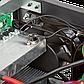 ИБП с правильной синусоидой LogicPower LPM-PSW-2000VA (1400W) 48V для котлов и аварийного освещения, фото 5