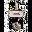 Весы крановые ВК ЗЕВС III — 3000 (3 т, IP65), фото 2