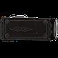 Корпус LP 8818 USB 3.0, фото 5
