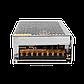 Импульсный блок питания Green Vision GV-SPS-C 12V20A-L (240W), фото 2