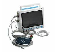 Монитор пациента Contec CMS-8000VET
