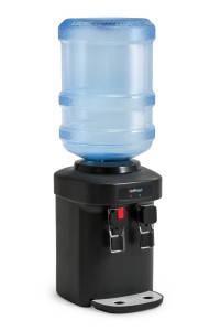 Кулер для воды HotFrost D65ЕN, фото 2