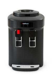 Кулер для воды HotFrost D65ЕN