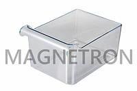 Ящик для овощей (правый/левый) к холодильнику Whirlpool 481241879962 (code: 19604)