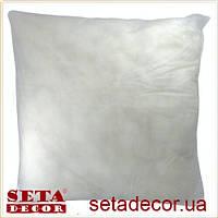Подушка синтепон без наволочки