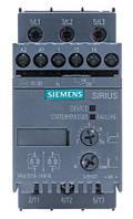 Устройство плавного пуска SIEMENS 3RW3036 45A, 22 кВт/400В