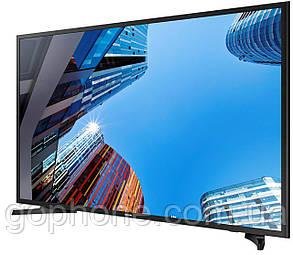 "Телевизор Samsung 24"" FullHD/DVB-T2/DVB-C SmartTV, фото 2"