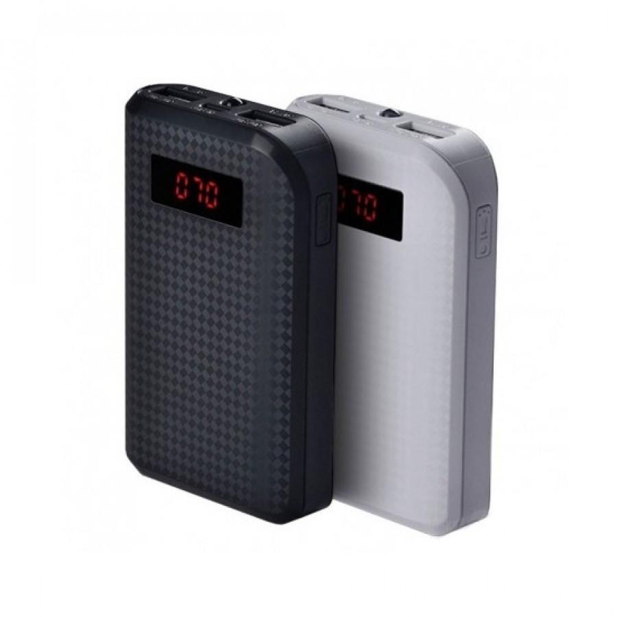Портативное зарядное устройство Power Bank REMAX 10000 mAh