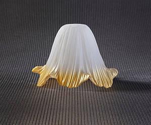 Плафон каліфорнія перли, цоколь Е14