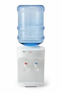Кулер для воды HotFrost D120F, фото 2