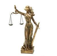 АДВОКАТ. Юридическая помощь в правовых вопросах