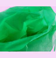 Купить бумагу тишью, травяная 50х70 см.
