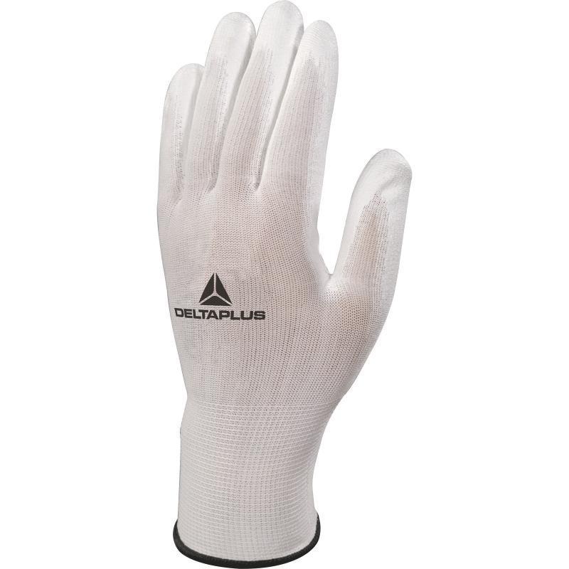 Перчатки рабочие DELTA PLUS VE702P