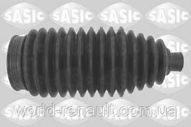 Пыльник рулевой тяги на Рено Мастер III c 10г. / SASIC 2754003