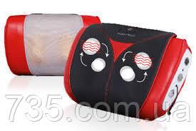 Массажная подушка Casada Maxiwell 3, фото 2