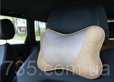 Автомобильная подушка Casada Nexo, фото 2