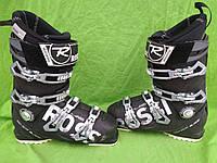 56d07bc9 Бу сноубордические ботинки burton atomic в Украине. Сравнить цены ...