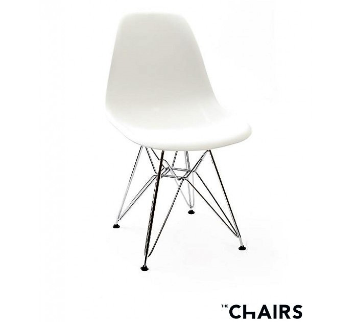 """Дизайнерский стул """"BRIGHT"""""""