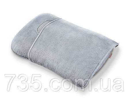 Массажная подушка Beurer MG 145, фото 2