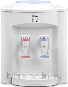 Кулер для воды HotFrost D95F
