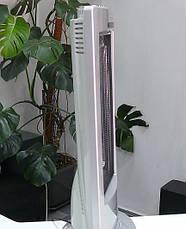 Карбоновый обогреватель ZENET ZET-501, фото 3