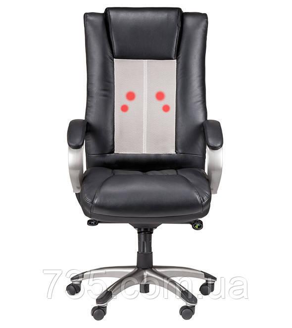 Массажное кресло US Medica Chicago