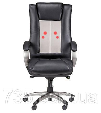 Массажное кресло US Medica Chicago, фото 2