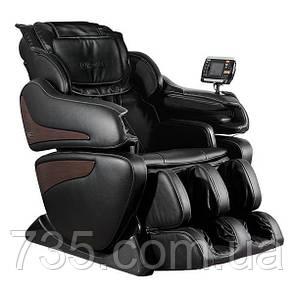 Массажное кресло US MEDICA Infinity 3D, фото 2
