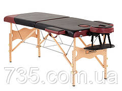Складной массажный стол US MEDICA SUMO LINE Samurai