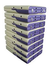 Складной массажный стол US MEDICA SUMO LINE Master, фото 3