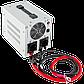 ИБП с правильной синусоидой LogicPower LPY-PSW-500VA+(350W)5A/10A 12V для котлов и аварийного освещения, фото 4