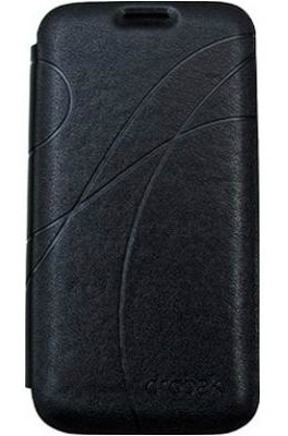 Чехол-книжка ОСКАР для телефона lenovo А680
